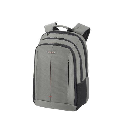 Samsonite Guardit 2.0 Lapt.Backpack M - Τσάντες - ΓΚΡΙ