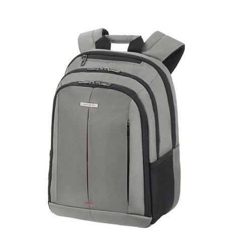 Samsonite Guardit 2.0 Lapt.Backpack S - Τσάντες - ΓΚΡΙ