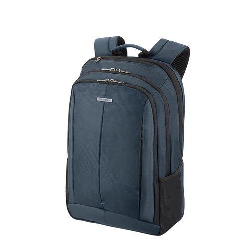 Samsonite Guardit 2.0 Lapt.Backpack - Τσάντες - ΜΠΛΕ