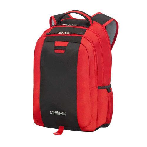 American Tourister  Ug Laptop Backpack - Τσάντες - ΚΟΚΚΙΝΟ
