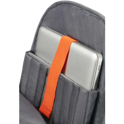 American Tourister  Ug Office Backpack - Τσάντες - ΜΠΛΕ