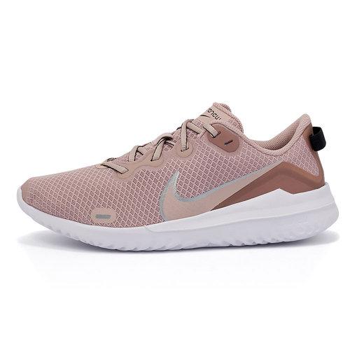 Nike Renew Ride - Αθλητικά - ΜΟΒ