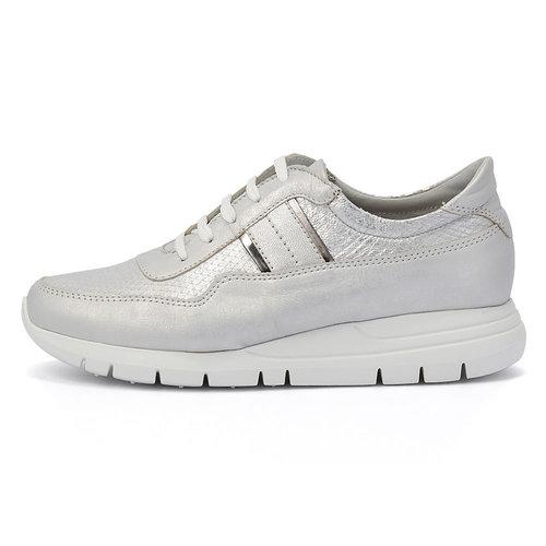 Softies - Sneakers - ΑΣΗΜΙ