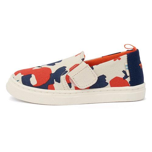 Toms - Sneakers - ΜΠΕΖ