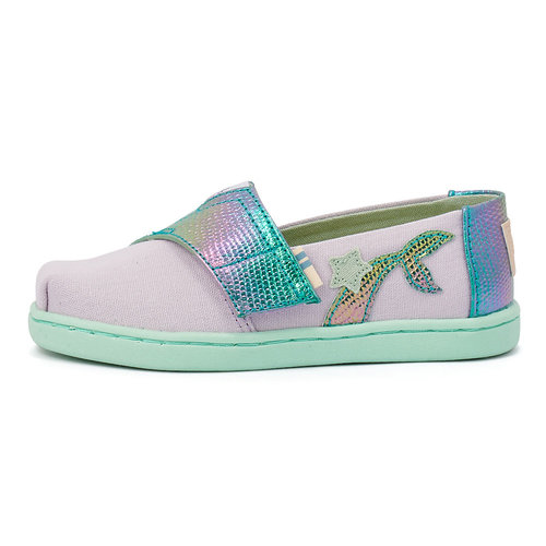 Toms - Sneakers - ΜΟΒ