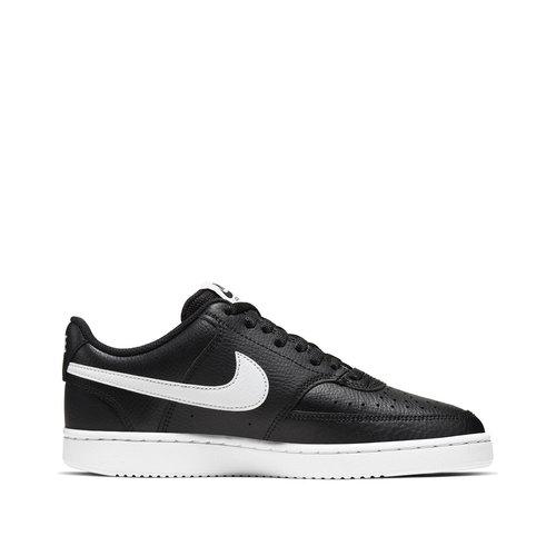 Nike - Αθλητικά - ΜΑΥΡΟ