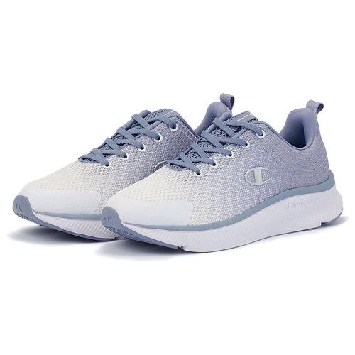 Champion Low Cut Shoe Galactic - Αθλητικά - ΣΙΕΛ