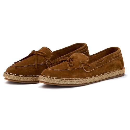 MRC1005-L23 - Brogues & Loafers - ΤΑΜΠΑ