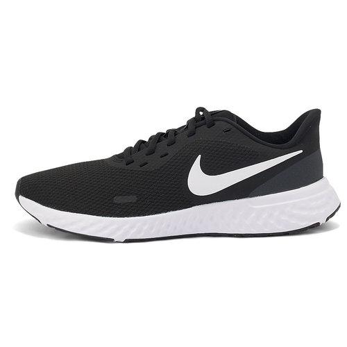 Nike Revolution 5 - Αθλητικά - ΜΑΥΡΟ