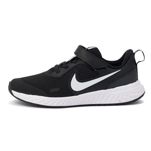 Nike Revolution 5 (Psv) - Αθλητικά - ΜΑΥΡΟ