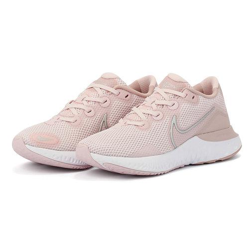 Nike Renew Run - Αθλητικά - ΡΟΖ