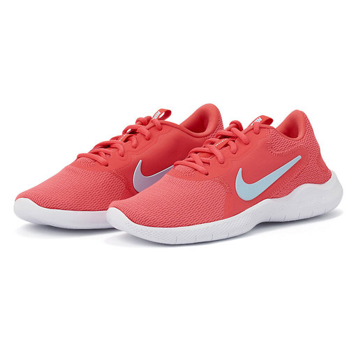 Nike Flex Experience Rn 9 - Αθλητικά - ΚΟΡΑΛΙ