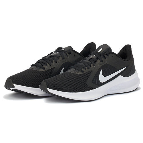 Nike Downshifter 10 - Αθλητικά - ΜΑΥΡΟ