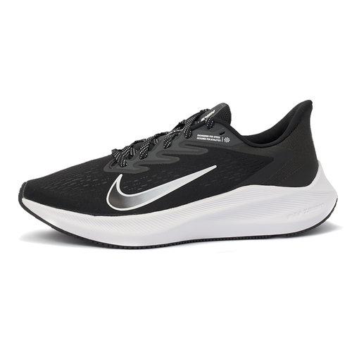 Nike Zoom Winflo 7 - Αθλητικά - ΜΑΥΡΟ