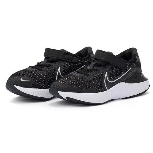 Nike Renew Run (Psv) - Αθλητικά - ΜΑΥΡΟ