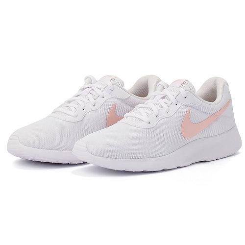 Nike Tanjun - Αθλητικά - ΛΕΥΚΟ