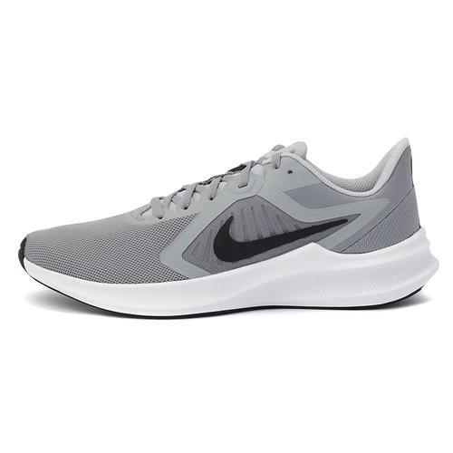 Nike Downshifter 10 - Αθλητικά - ΓΚΡΙ