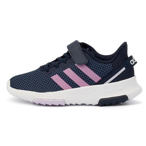 adidas Racer Tr 2.0 C - Αθλητικά - ΜΠΛΕ ΣΚΟΥΡΟ