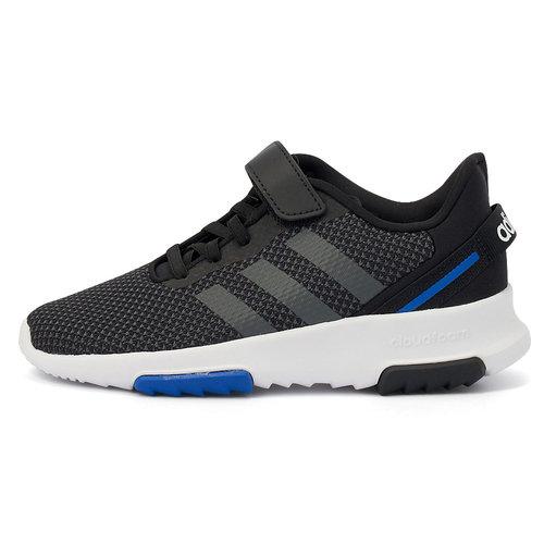 adidas adidas Racer Tr 2.0 C - Αθλητικά - ΜΑΥΡΟ