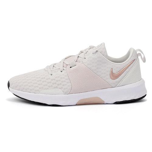 Nike City Trainer 3 - Αθλητικά - ΛΕΥΚΟ