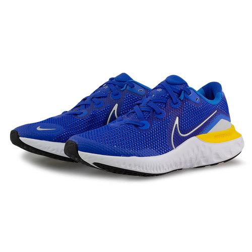 Nike Renew Run (Gs) - Αθλητικά - ΡΟΥΑ