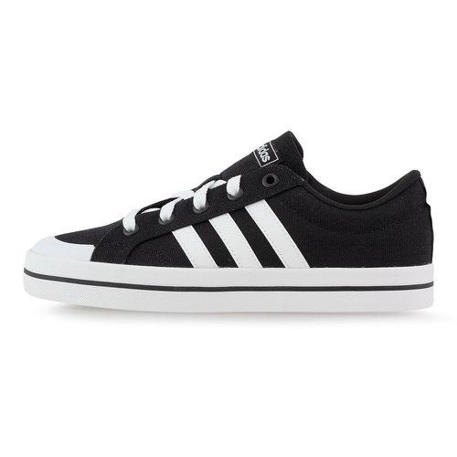 adidas Bravada K - Sneakers - ΜΑΥΡΟ
