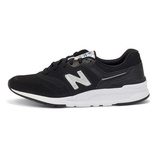 New Balance 997Η - Αθλητικά - ΜΑΥΡΟ