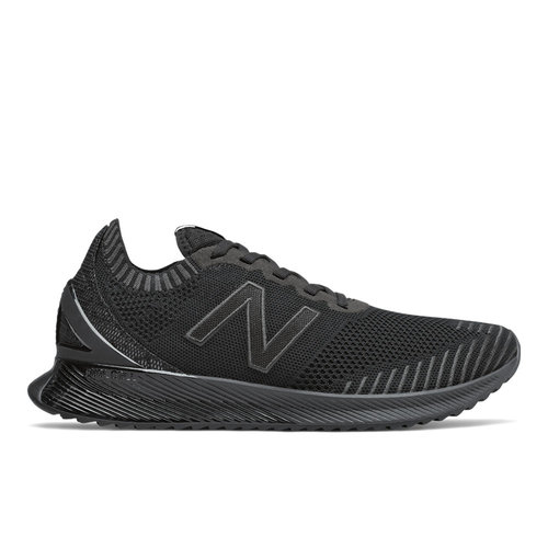 New Balance Fuelcell Echo - Αθλητικά - ΜΑΥΡΟ