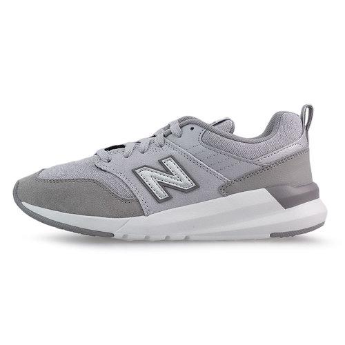 New Balance 009 Sport - Sneakers - ΓΚΡΙ