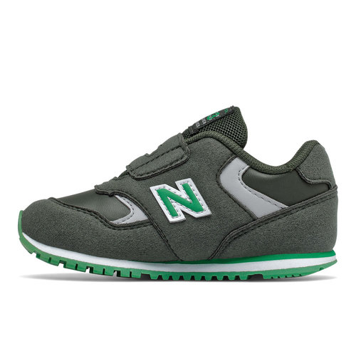 New Balance 393 - Αθλητικά - ΛΑΔΙ