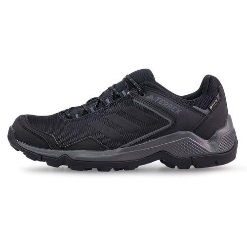 adidas Terrex Entry Hiker Gtx - Πεζοπορίας - ΜΑΥΡΟ