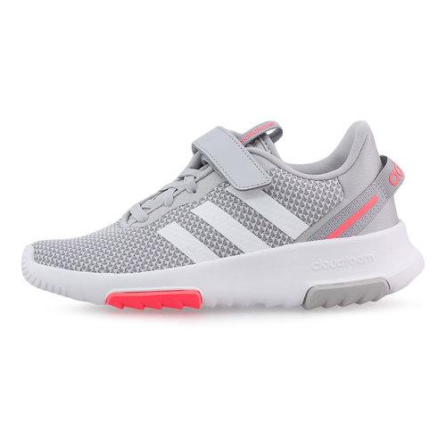 adidas Racer Tr 2.0 C - Αθλητικά - ΓΚΡΙ