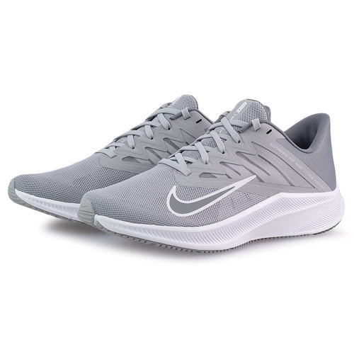 Nike Quest 3 - Αθλητικά - ΓΚΡΙ