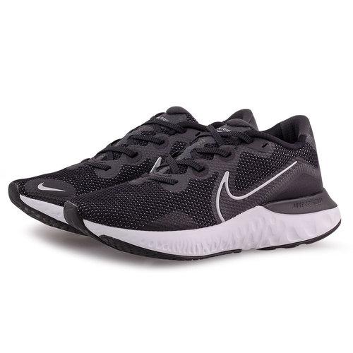 Nike Renew Run - Αθλητικά - ΜΑΥΡΟ