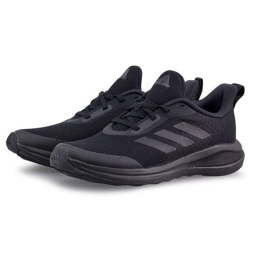 adidas Fortarun X K - Αθλητικά - ΜΑΥΡΟ