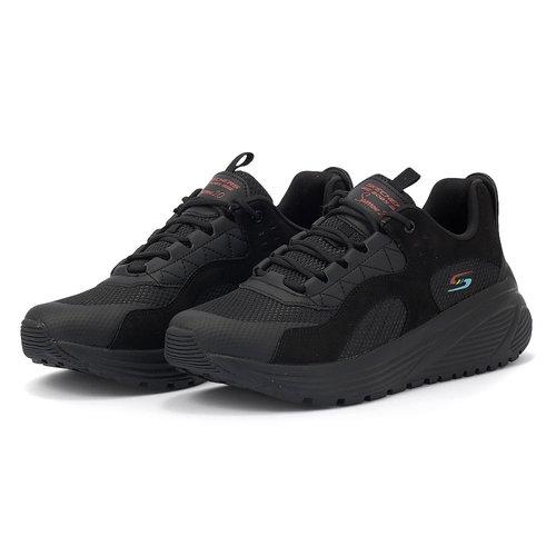 Skechers Bobs Sparrow 2.0 - Sneakers - ΜΑΥΡΟ