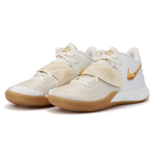 Nike Kyrie Flytrap Iii - Αθλητικά - ΛΕΥΚΟ