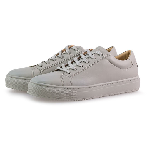 Tommy Hilfiger - Sneakers - ΓΚΡΙ