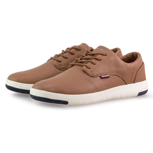 Tommy Hilfiger - Sneakers - ΤΑΜΠΑ