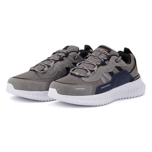 Skechers Matera 2.0 - Sneakers - ΓΚΡΙ