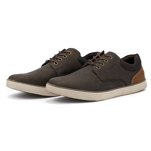Refresh - Sneakers - ΚΑΦΕ
