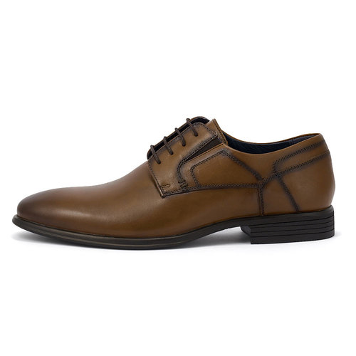 S. Oliver - Brogues & Loafers - ΤΑΜΠΑ