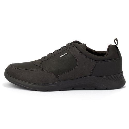 Geox U Damiano D - Sneakers - ΚΑΦΕ