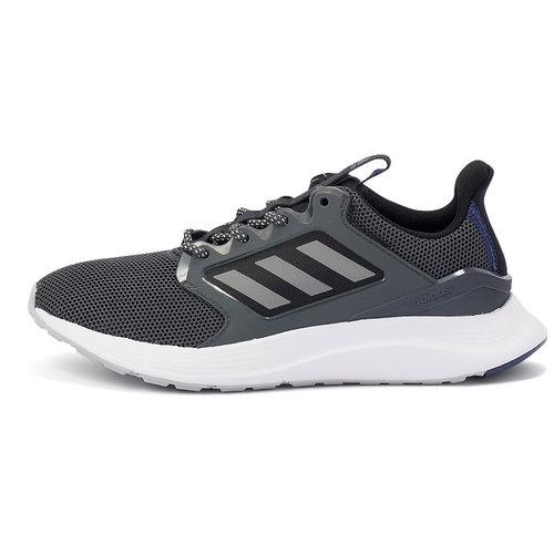 adidas Energyfalcon X - Αθλητικά - ΓΚΡΙ
