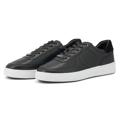 Mexx Finian - Sneakers - ΜΑΥΡΟ