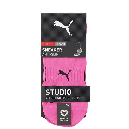 Puma Women Studio Sneak Καλτσα - Κάλτσες - ΔΙΑΦΟΡΑ ΧΡΩΜΑΤΑ