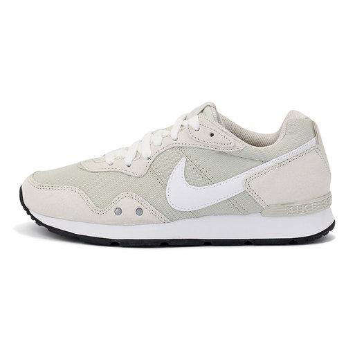 Nike Venture Runner - Sneakers - ΛΕΥΚΟ/ΜΠΕΖ