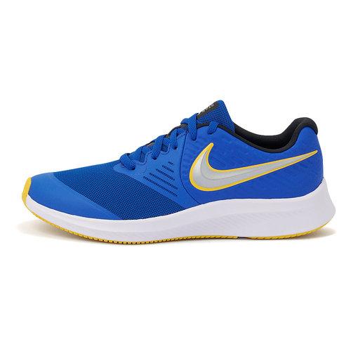 Nike Star Runner 2 (Gs) - Αθλητικά - ΡΟΥΑ