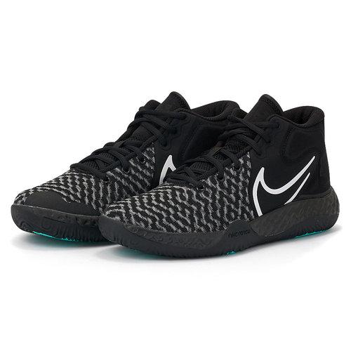 Nike Kd Trey 5 Viii - Αθλητικά - ΜΑΥΡΟ