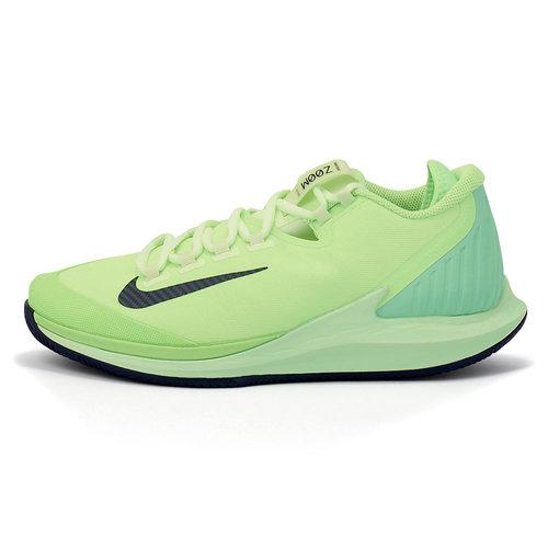 Nike Court Air Zoom Zero - Αθλητικά - ΛΑΧΑΝΙ
